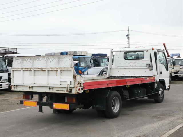 「その他」「エルフトラック」「トラック」「愛知県」の中古車2