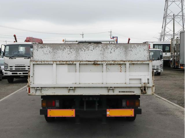「その他」「エルフトラック」「トラック」「愛知県」の中古車6