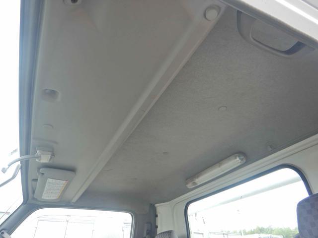 「その他」「エルフトラック」「トラック」「愛知県」の中古車15