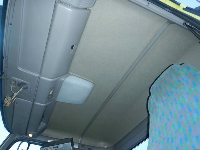 「その他」「プロフィア」「トラック」「愛知県」の中古車13