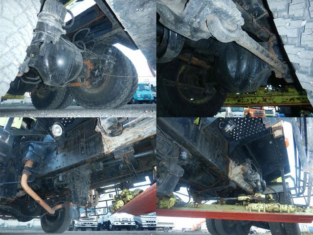 「その他」「プロフィア」「トラック」「愛知県」の中古車18