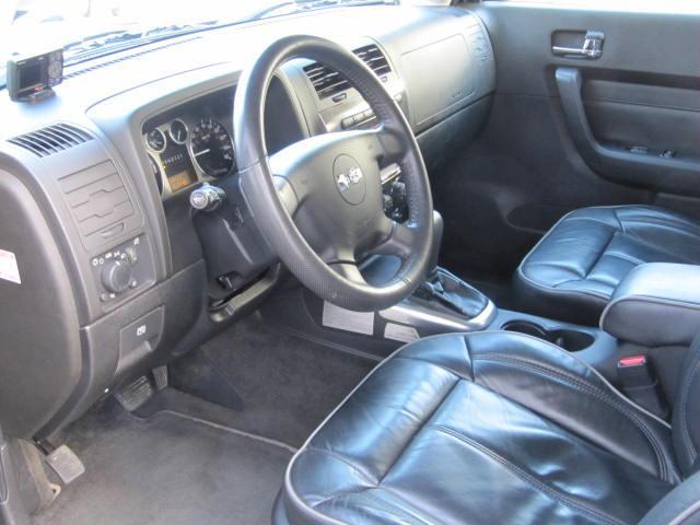 「ハマー」「ハマー H3」「SUV・クロカン」「静岡県」の中古車12