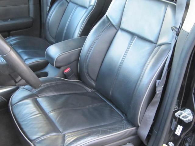 「ハマー」「ハマー H3」「SUV・クロカン」「静岡県」の中古車13