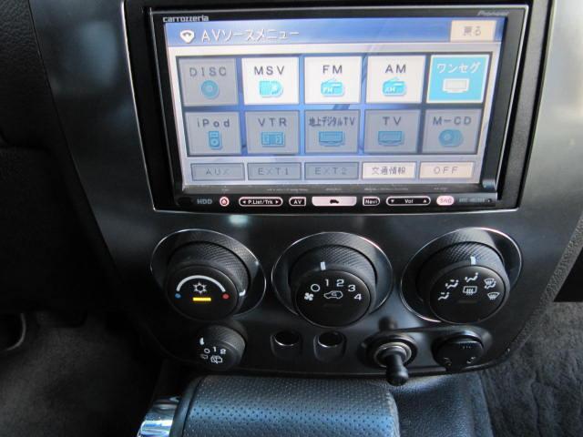 「ハマー」「ハマー H3」「SUV・クロカン」「静岡県」の中古車16