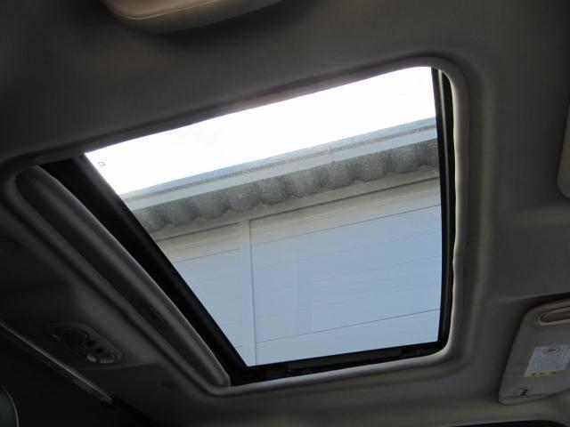 「ハマー」「ハマー H3」「SUV・クロカン」「静岡県」の中古車18