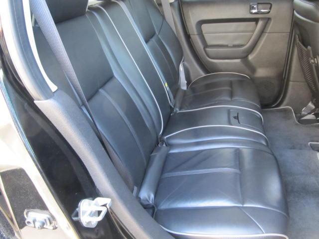 「ハマー」「ハマー H3」「SUV・クロカン」「静岡県」の中古車19