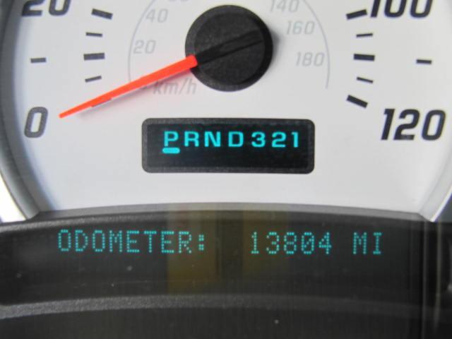 「ハマー」「ハマー H2」「SUV・クロカン」「静岡県」の中古車10