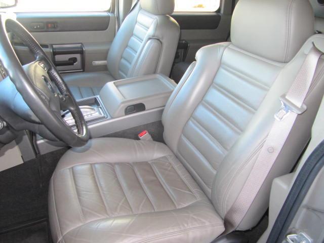 「ハマー」「ハマー H2」「SUV・クロカン」「静岡県」の中古車12