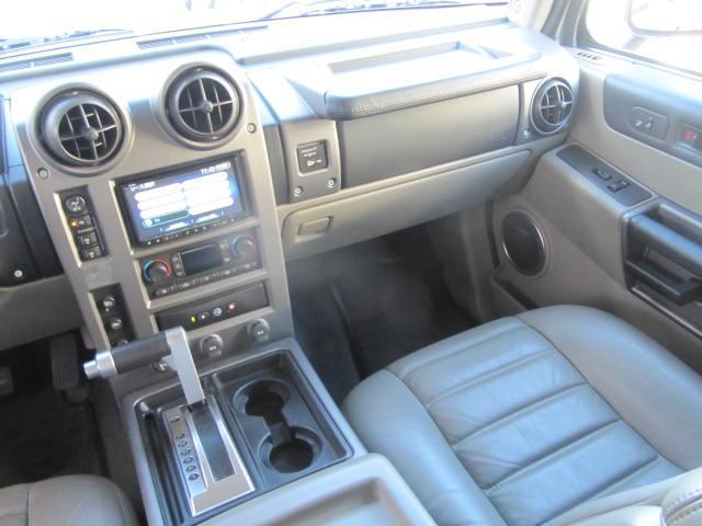 「ハマー」「ハマー H2」「SUV・クロカン」「静岡県」の中古車13