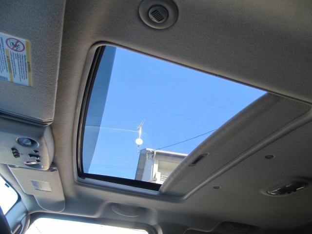 「ハマー」「ハマー H2」「SUV・クロカン」「静岡県」の中古車18