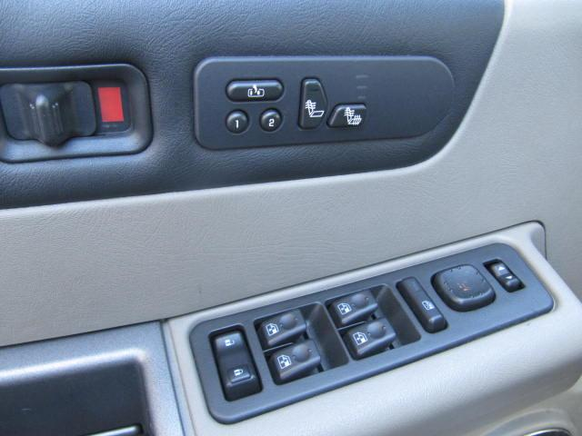 「ハマー」「ハマー H2」「SUV・クロカン」「静岡県」の中古車19