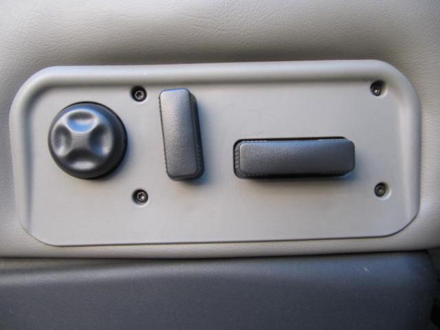 「ハマー」「ハマー H2」「SUV・クロカン」「静岡県」の中古車20