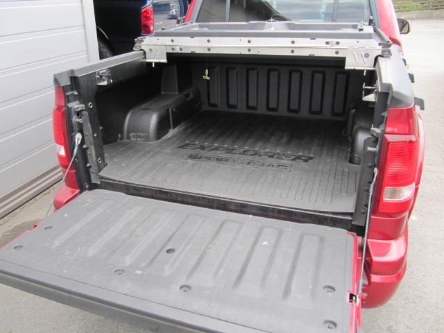 「フォード」「エクスプローラースポーツトラック」「SUV・クロカン」「静岡県」の中古車9