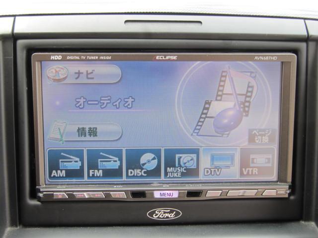 「フォード」「エクスプローラースポーツトラック」「SUV・クロカン」「静岡県」の中古車17