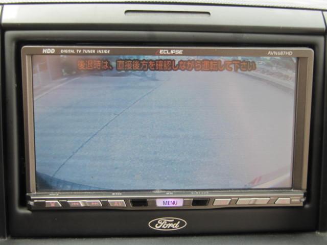 「フォード」「エクスプローラースポーツトラック」「SUV・クロカン」「静岡県」の中古車18