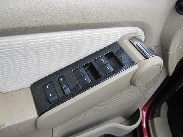 「フォード」「エクスプローラースポーツトラック」「SUV・クロカン」「静岡県」の中古車19