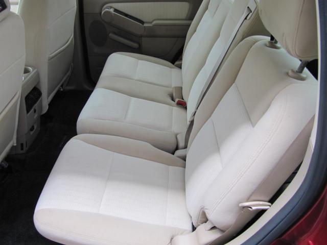 「フォード」「エクスプローラースポーツトラック」「SUV・クロカン」「静岡県」の中古車21