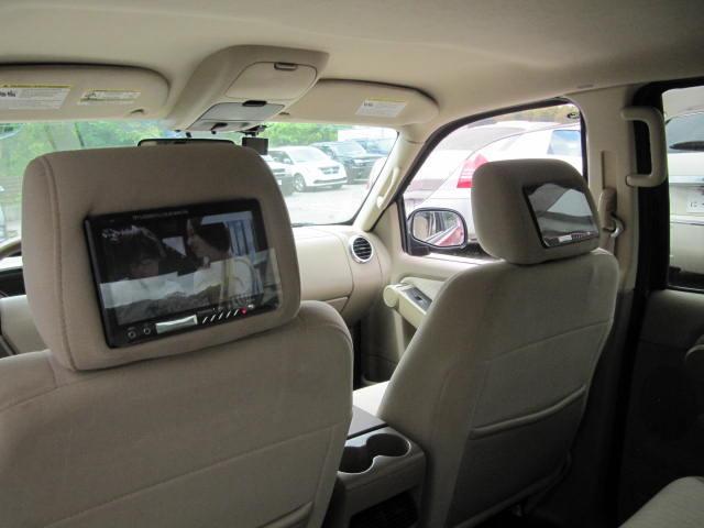 「フォード」「エクスプローラースポーツトラック」「SUV・クロカン」「静岡県」の中古車23