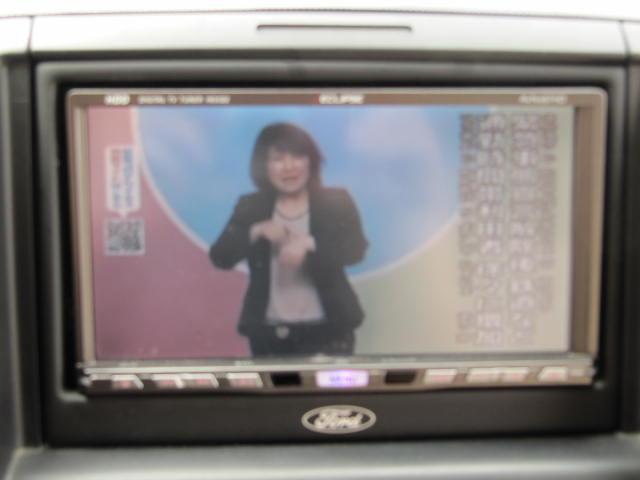 「フォード」「エクスプローラースポーツトラック」「SUV・クロカン」「静岡県」の中古車25