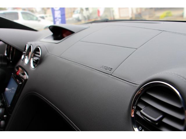 プジョー プジョー RCZ ビルシュタイン車高調オバフェンFリップ ディクセルブレーキ
