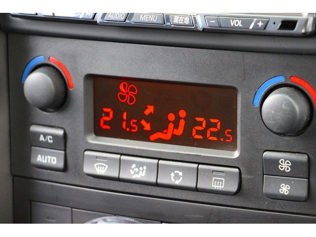 プジョー プジョー 207 ナビプラス低走行 禁煙オートエアコンHDDナビ リアフィルム