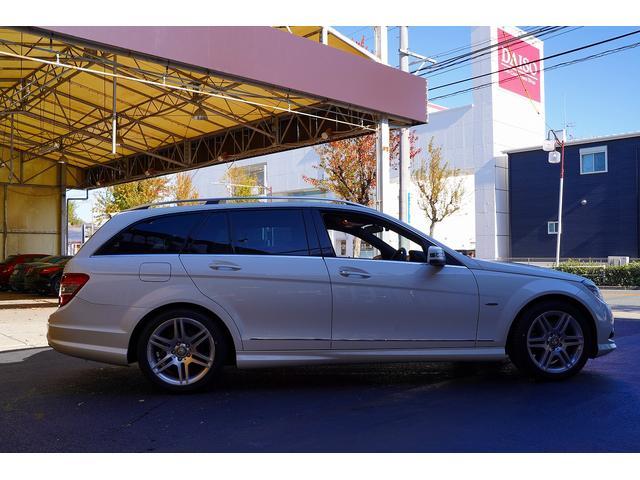当店ホームページで50枚以上のさらに詳しい画像を記載しております。整備状況や新着情報等のブログも随時更新中♪【 www.yz-car-space.com 】