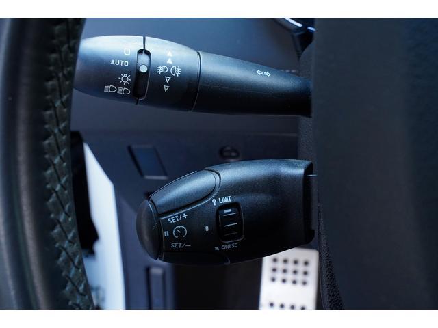 ベースグレード 6速ミッションターボ左ハンドルTVフルセグ地デジナビETCバックカメラ前後コーナーセンサーアクティブスポイラー禁煙灰皿未使用ヒルアシスト本革電動シートヒーター付HIDバイキセノンオートライト鑑定付(46枚目)