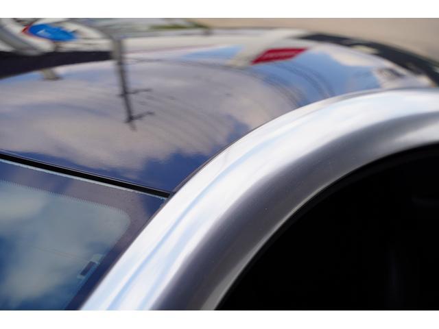 ベースグレード 6速ミッションターボ左ハンドルTVフルセグ地デジナビETCバックカメラ前後コーナーセンサーアクティブスポイラー禁煙灰皿未使用ヒルアシスト本革電動シートヒーター付HIDバイキセノンオートライト鑑定付(62枚目)