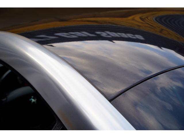 ベースグレード 6速ミッションターボ左ハンドルTVフルセグ地デジナビETCバックカメラ前後コーナーセンサーアクティブスポイラー禁煙灰皿未使用ヒルアシスト本革電動シートヒーター付HIDバイキセノンオートライト鑑定付(63枚目)