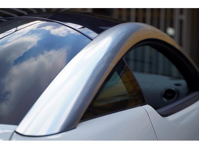ベースグレード 6速ミッションターボ左ハンドルTVフルセグ地デジナビETCバックカメラ前後コーナーセンサーアクティブスポイラー禁煙灰皿未使用ヒルアシスト本革電動シートヒーター付HIDバイキセノンオートライト鑑定付(64枚目)