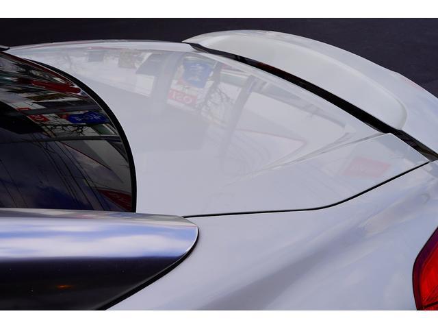 ベースグレード 6速ミッションターボ左ハンドルTVフルセグ地デジナビETCバックカメラ前後コーナーセンサーアクティブスポイラー禁煙灰皿未使用ヒルアシスト本革電動シートヒーター付HIDバイキセノンオートライト鑑定付(74枚目)