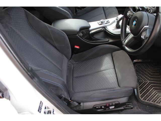 「BMW」「BMW」「セダン」「静岡県」の中古車11