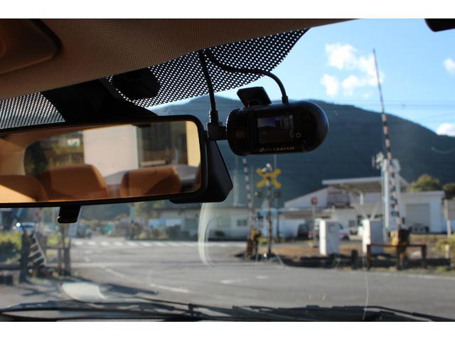 「アルファロメオ」「アルファ156」「セダン」「静岡県」の中古車13