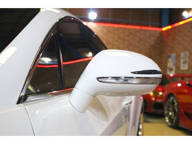 ベントレー ベントレー コンチネンタル GT V8 マンソリーフルエアロ 黒赤コンビレザーインテリア