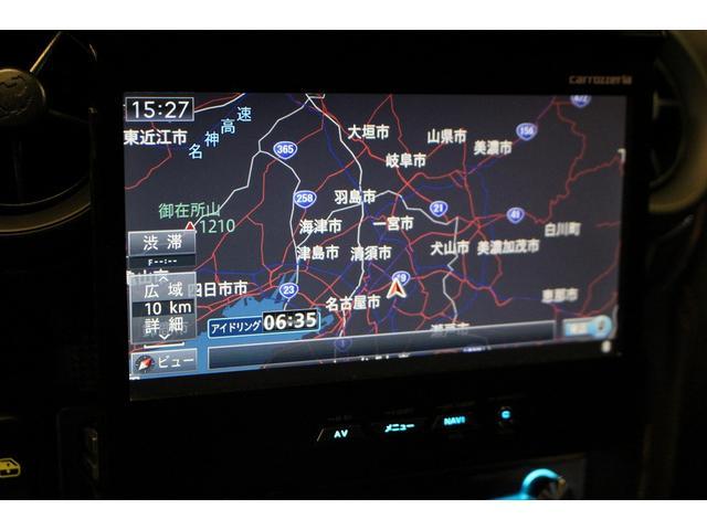 「フェラーリ」「フェラーリ 430スクーデリア」「クーペ」「愛知県」の中古車8