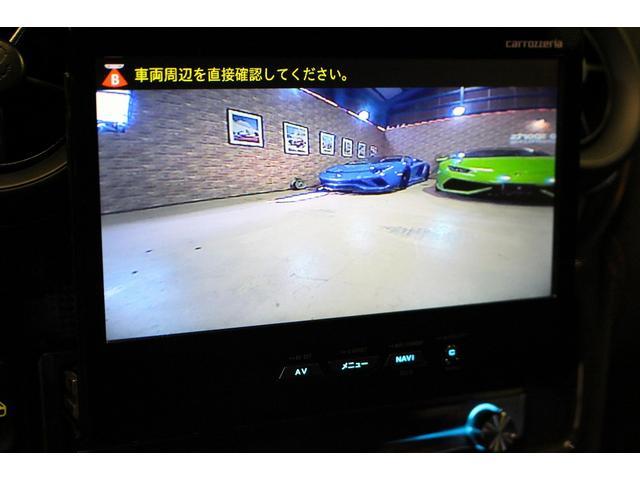 「フェラーリ」「フェラーリ 430スクーデリア」「クーペ」「愛知県」の中古車9