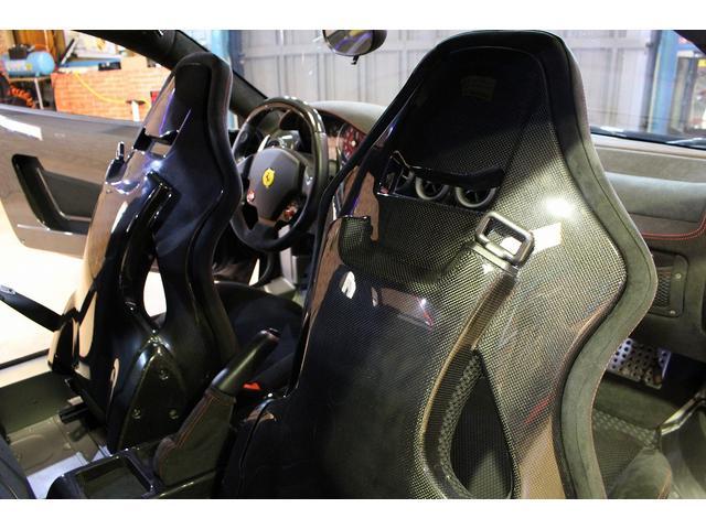 「フェラーリ」「フェラーリ 430スクーデリア」「クーペ」「愛知県」の中古車12