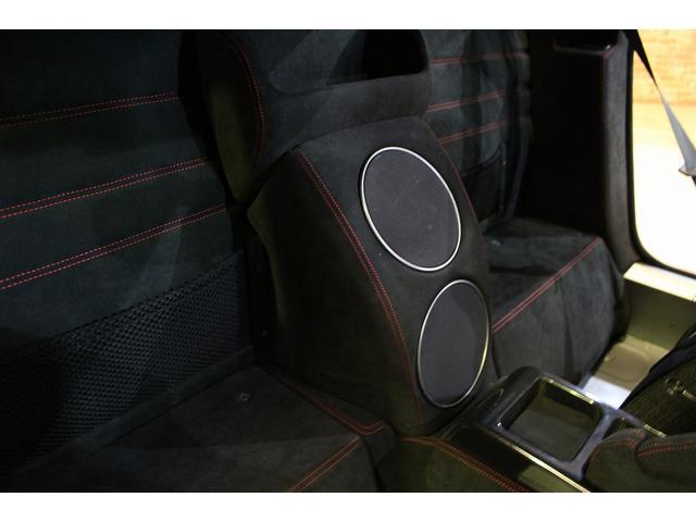 「フェラーリ」「フェラーリ 430スクーデリア」「クーペ」「愛知県」の中古車13