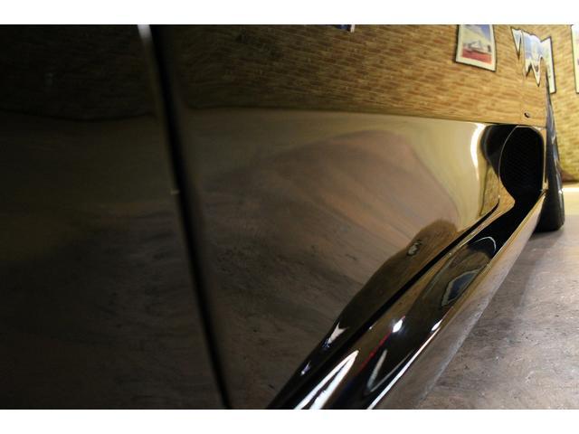 「フェラーリ」「フェラーリ 430スクーデリア」「クーペ」「愛知県」の中古車32