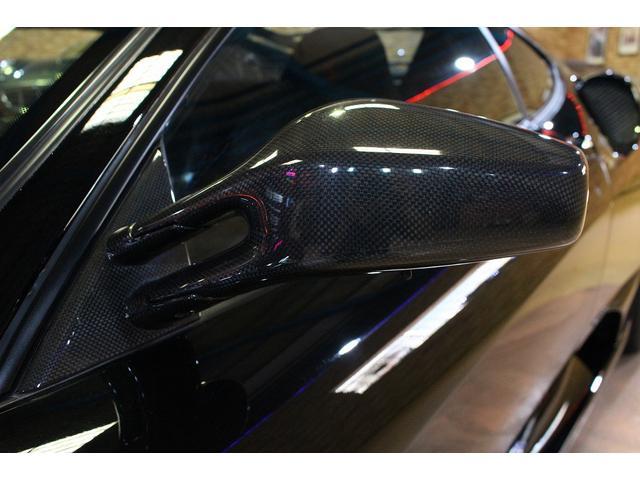 「フェラーリ」「フェラーリ 430スクーデリア」「クーペ」「愛知県」の中古車33