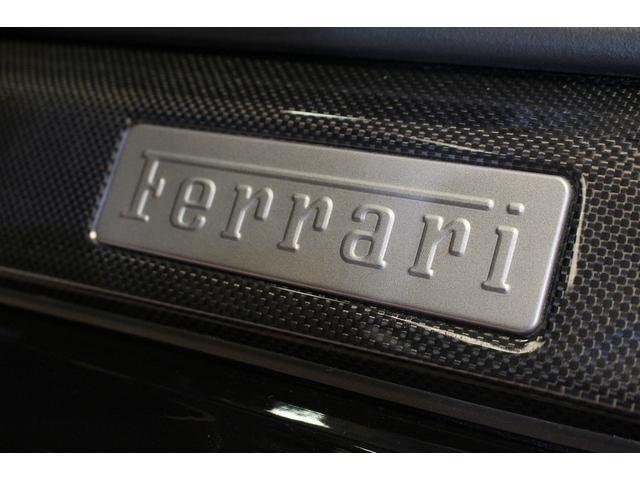 「フェラーリ」「フェラーリ 430スクーデリア」「クーペ」「愛知県」の中古車42