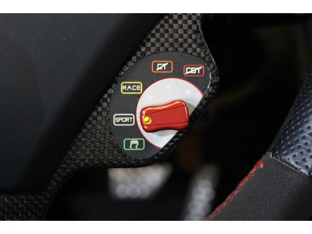 「フェラーリ」「フェラーリ 430スクーデリア」「クーペ」「愛知県」の中古車47