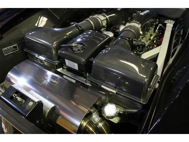 「フェラーリ」「フェラーリ 430スクーデリア」「クーペ」「愛知県」の中古車57