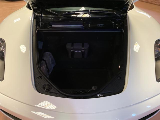 「フェラーリ」「フェラーリ F430」「クーペ」「愛知県」の中古車45