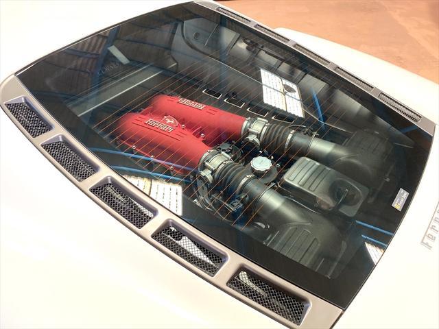 「フェラーリ」「フェラーリ F430」「クーペ」「愛知県」の中古車56