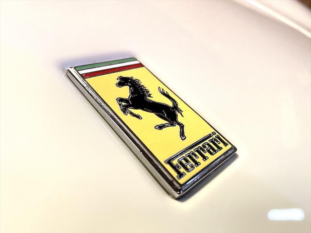 「フェラーリ」「フェラーリ F430」「クーペ」「愛知県」の中古車57