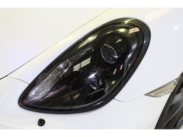 GTS 雨天未使用 スポーツクロノパッケージ アルミニウムパッケージ スポーツデザインステアリング スポーツエキゾーストシステム アルカンターラシート  ウィンカー 5ターンシグナル(22枚目)