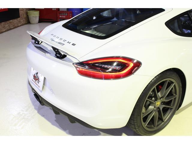 GTS 雨天未使用 スポーツクロノパッケージ アルミニウムパッケージ スポーツデザインステアリング スポーツエキゾーストシステム アルカンターラシート  ウィンカー 5ターンシグナル(42枚目)