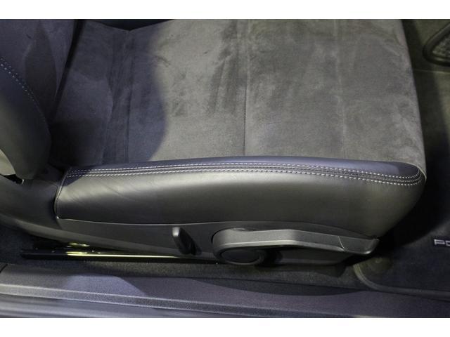 GTS 雨天未使用 スポーツクロノパッケージ アルミニウムパッケージ スポーツデザインステアリング スポーツエキゾーストシステム アルカンターラシート  ウィンカー 5ターンシグナル(62枚目)