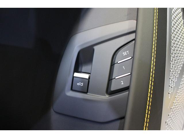 「ランボルギーニ」「ウルス」「SUV・クロカン」「愛知県」の中古車61